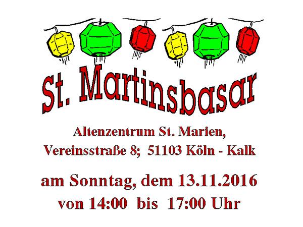altenzentrum_sankt_marien_aktuell_2016-ank-martinsbasar